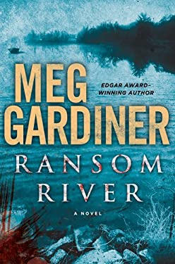 Ransom River 9781410450319