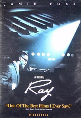 Ray 9781417022076
