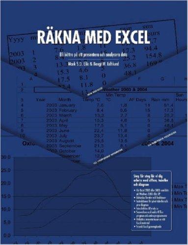Rdkna Med Excel 9781411689664