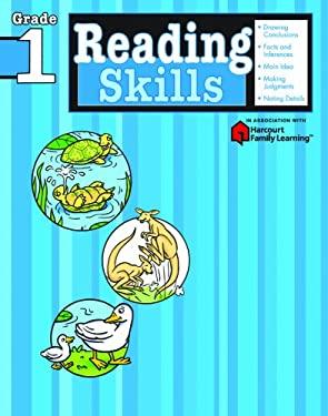Reading Skills, Grade 1