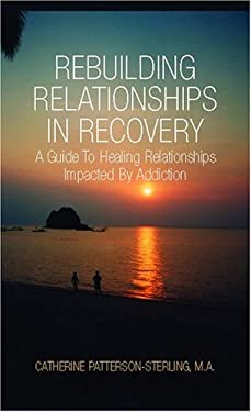Rebuilding Relationship 9781413450484