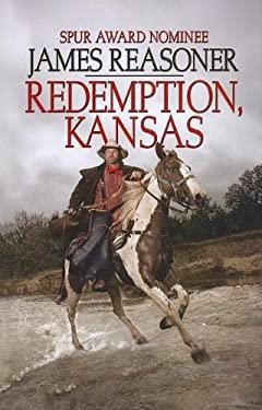 Redemption, Kansas 9781410439840