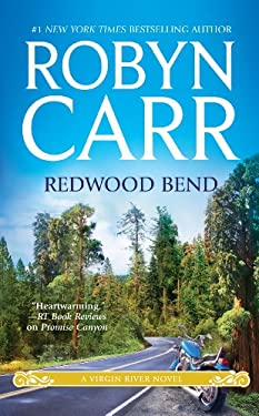 Redwood Bend 9781410445636
