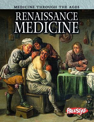 Renaissance Medicine 9781410946508