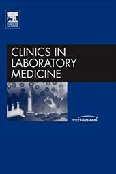 Renal Tumors: An Issue of Clinic in Laboratory Medicine (The Clinics: Internal Medicine)