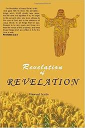Revelation of Revelation 6174501