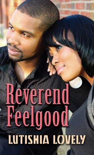 Reverend Feelgood 9781410432469