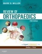 Review of Orthopedics 9781416040934