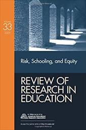 Risk, Schooling, and Equity