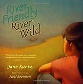 River Friendly, River Wild 6242368