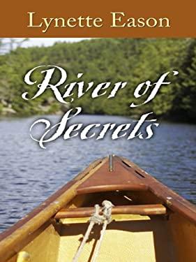 River of Secrets 9781410414915