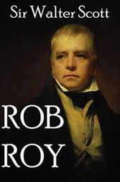 Rob Roy 6185909
