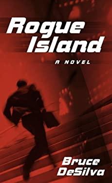 Rogue Island 9781410434333
