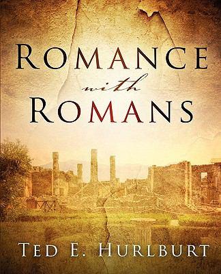 Romance with Romans 9781414115474