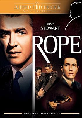 Rope 9781417058907