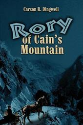 Rory of Cain's Mountain