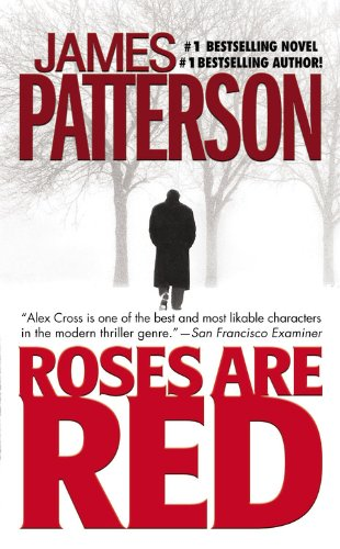 Roses Are Red 9781417664092