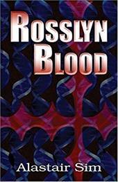 Rosslyn Blood 6205012