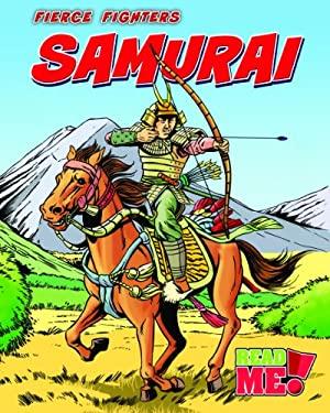 Samurai 9781410937650