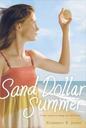 Sand Dollar Summer 6243617