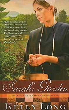 Sarah's Garden 9781410431066