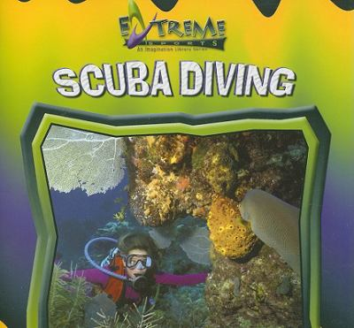 Scuba Diving 9781417742714