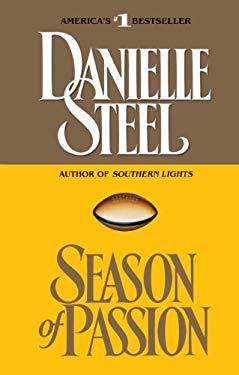 Season of Passion 9781410444509