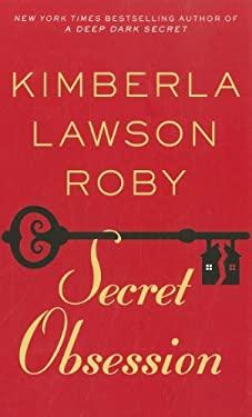 Secret Obsession 9781410443908