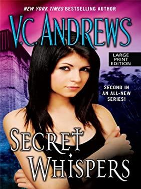 Secret Whispers 9781410427700