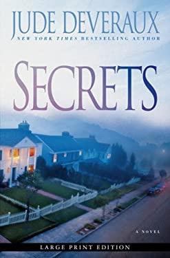 Secrets 9781416589839