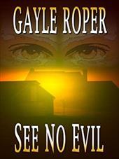 See No Evil 6158413