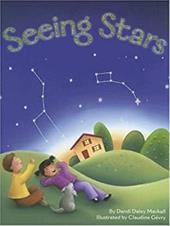 Seeing Stars 6240794