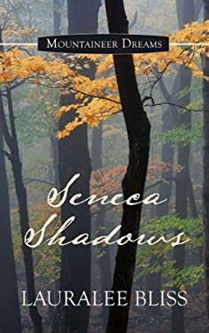 Seneca Shadows 9781410433084