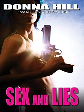 Sex and Lies 9781410414908