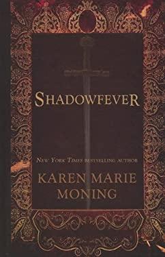 Shadowfever 9781410438799