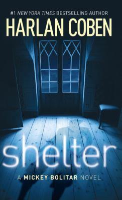 Shelter 9781410443656