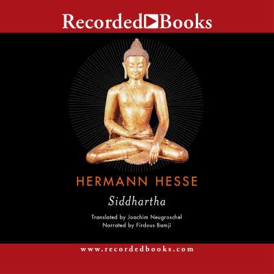 Siddhartha 9781419377938