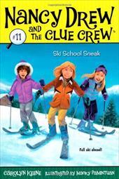 Ski School Sneak 6243156