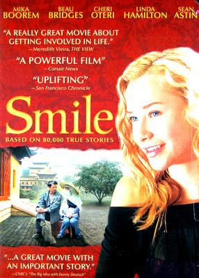 Smile 9781417043668