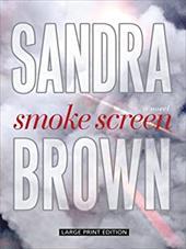 Smoke Screen 6158584