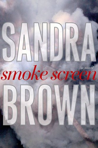 Smoke Screen 9781416563068