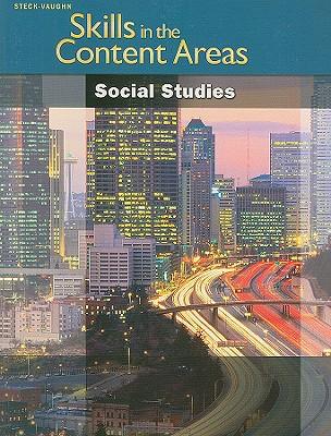 Social Studies 9781419027932