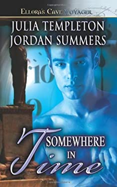 Somewhere in Time 9781419953361