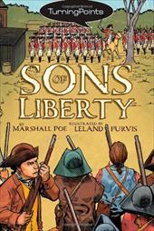 Sons of Liberty 6243277