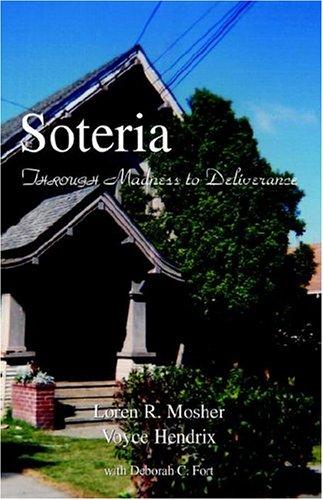 Soteria 9781413465235