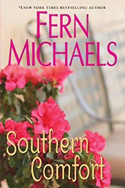 Southern Comfort 9781410435118