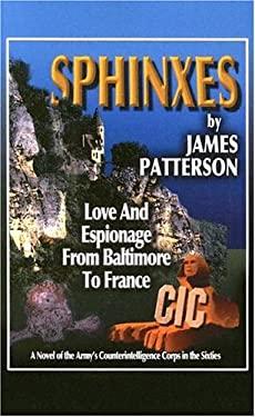 Sphinxes 9781414024745