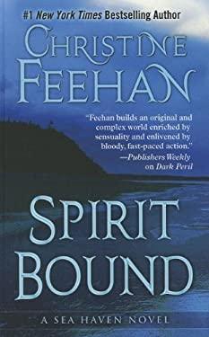 Spirit Bound 9781410445476