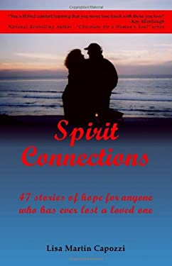 Spirit Connections 9781412003919