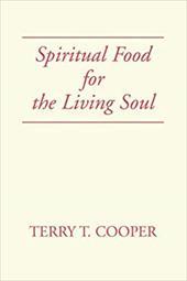 Spiritual Food for the Living Soul 6197769